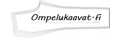 Ompelukaavat.fi kotimaiset ompelukaavat on suunniteltu ja kaavoitettu Suomessa ammattitaidolla kaikille ompelijoille. Vertaa kaavojamme ulkomaisiin, Jujunan tai muihin aikaisempiin kaavoihin lataamalla ilmainen PDF-kaava. Myös hatun kaavat, Täältä löydät ompeluideiota: hattukaava, housujen kaava, paidan kaava, lastenkaava.