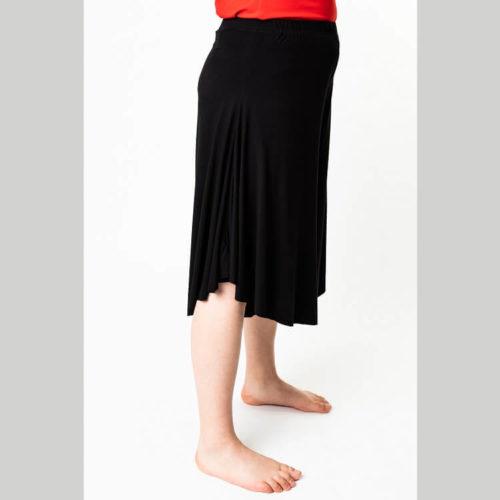 Rebekka naisten housut ompelukaava