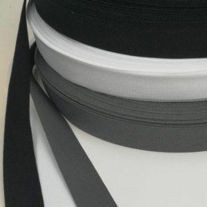 Edullinen suomalainen ripsinauha 20mm