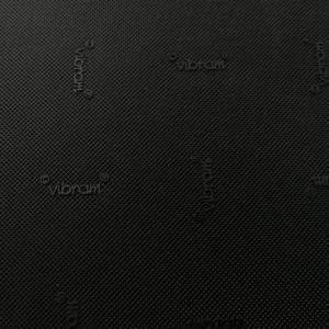Vibram Tequilgemma kengänpohja paljasjalkakenkiin