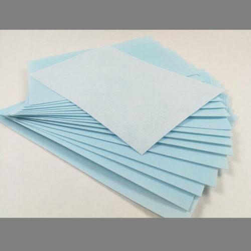 Cover blue kovikelevy arkki