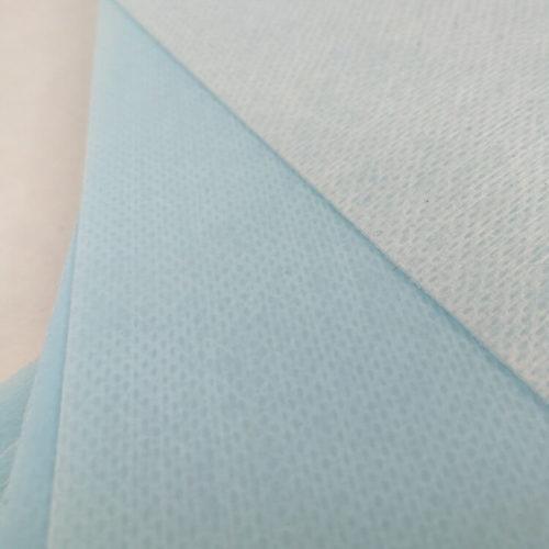 Cover blue kovikelevy sopii kukkaroon, pieneen purkkkin tai naamariin.