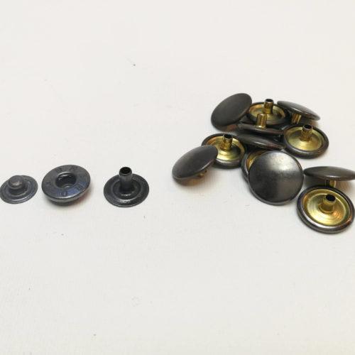 Painoneppari 1,4 mm