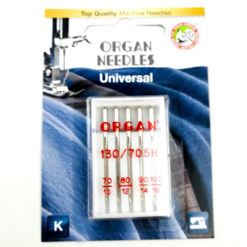 Neula Organ Universal 130/705H