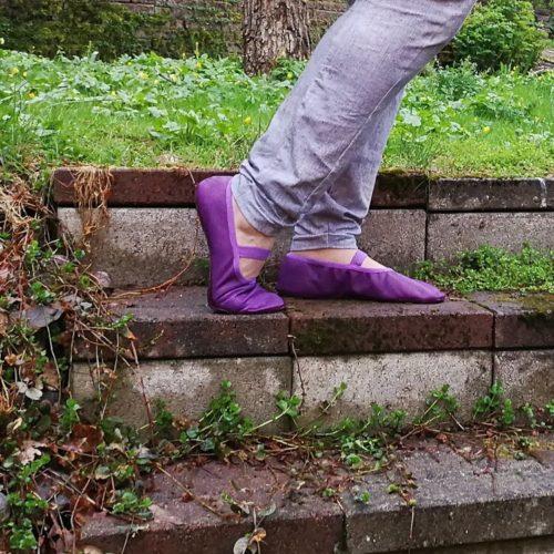 Aikuisten paljasjalkakenkien ja tossujen kaavat barefoot shoe pattern 33 sizes