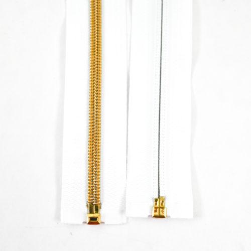 Avoketju 40 cm kultainen